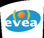 ASSEMBLEE GENERALE D'E.V.E.A. (Espace Vendéen En Addictologie)