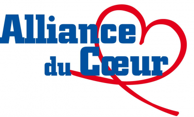 Alliance du Coeur