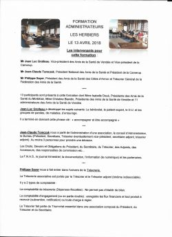 Formation administrateurs 13.04.2018 (1)