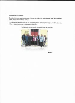 Formation administrateurs 13.04.2018(2)