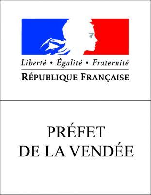 Préfecture de Vendée