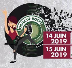 rochetrejoux 15.06.2019