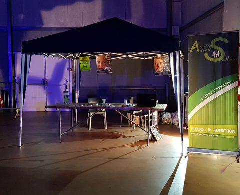 FESTIVAL EVENSTAR REGGAE La Roche