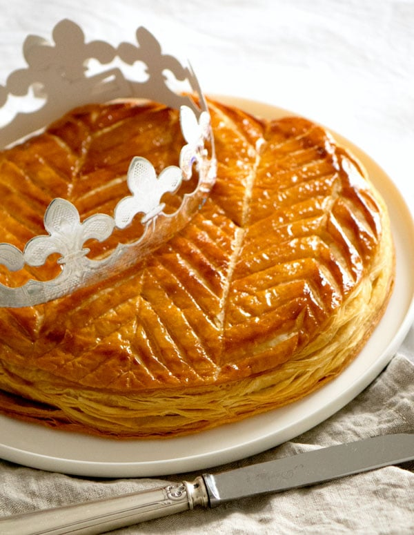 2-galette-des-rois-frangipane-recette-patisserie-empreinte-sucree