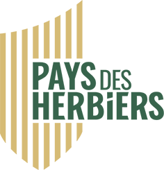 Formation Les Herbiers 21.11.2019