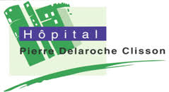 HOPITAL DELAROCHE à Clisson Commission