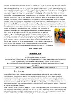 2. Mortagne Sur Sèvre 16.02.2020