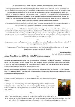 4. Mortagne Sur Sèvre 16.02.2020