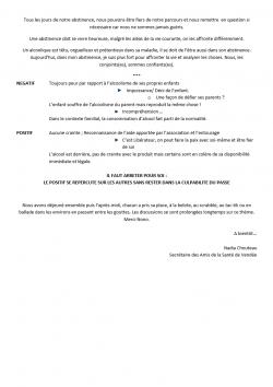 5. Mortagne Sur Sèvre 16.02.2020