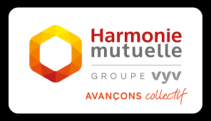 HARMONIE MUTUELLE – Groupe VYV