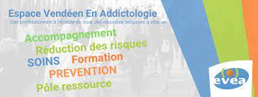 RENCONTRE ASSOCIATIONS EVEA Les Métives